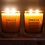 Thumbnail: White Sand Candle