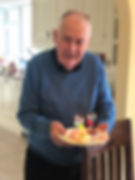 John Redmond Piano Tuner on 80th Birthday.jpg