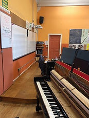 PIANO IN CLASSROOM.jpg