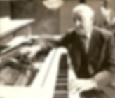 George Redmond Piano Tuner.png