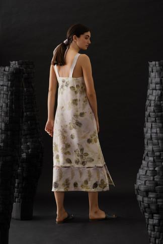 BRETE Dress