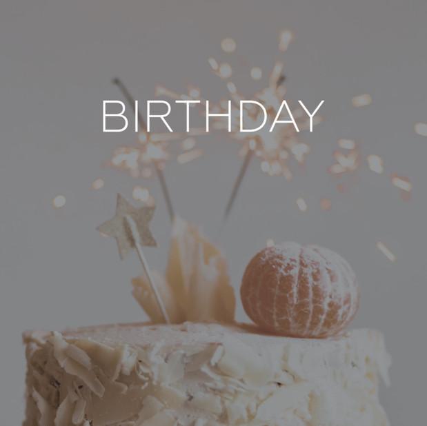 birthday2_edited.jpg