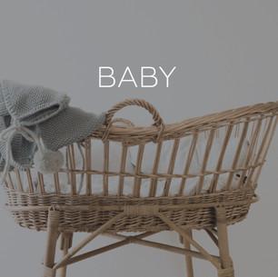 baby2_edited.jpg