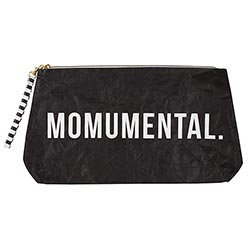 Momumental Pouch