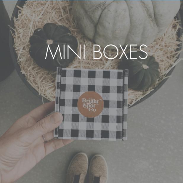 miniboxes.png