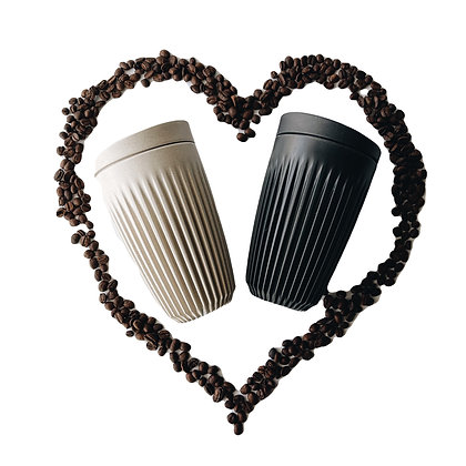 Couples Coffee