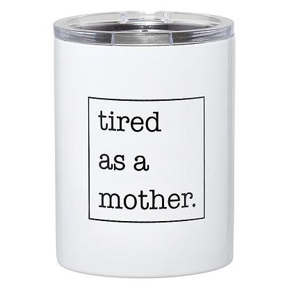 Mother Tumbler