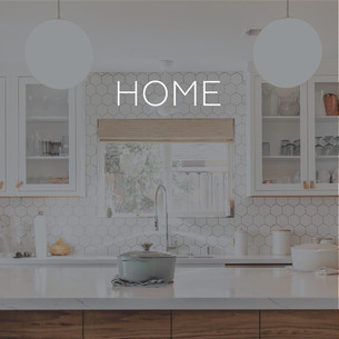 home2_edited.jpg