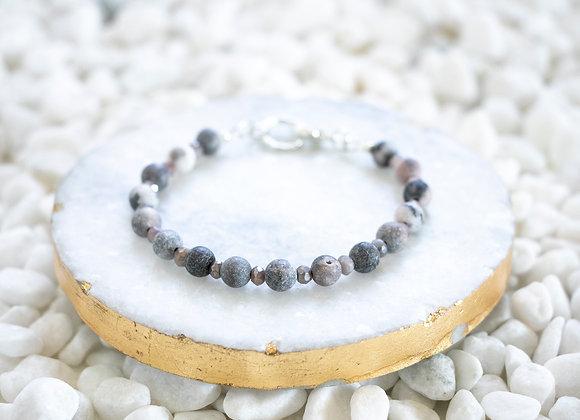 Moonbeam Bracelet