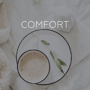 comfort2_edited.jpg