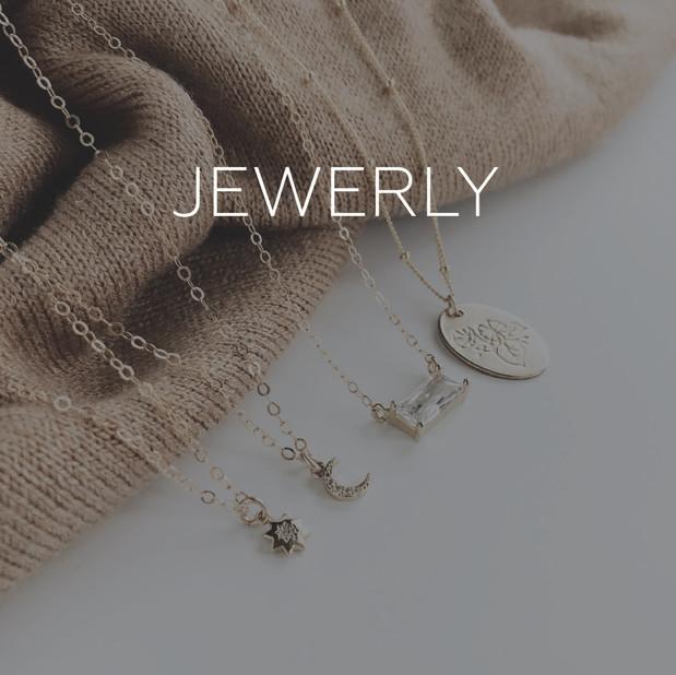 jewelry2_edited.jpg