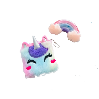 Unicorn--Mini
