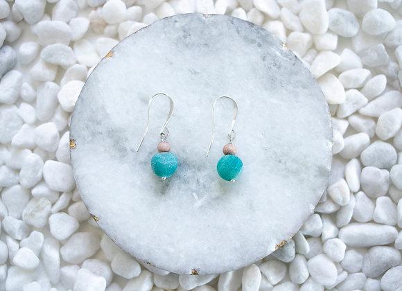 Harbor Earrings