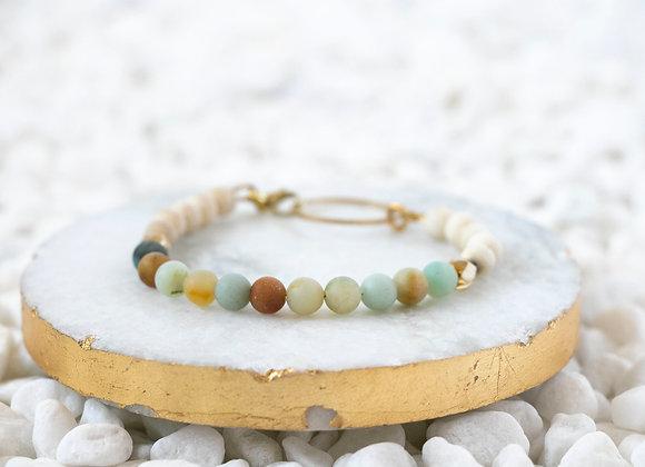 Seashore Bracelet