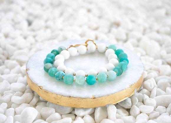 Reef Bracelet/Choker