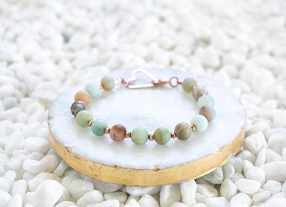 Offshore Bracelet