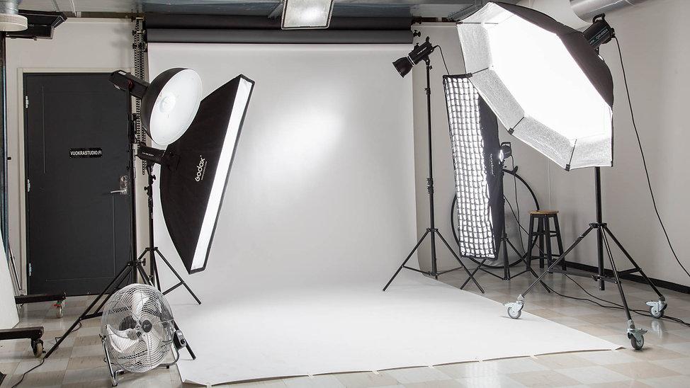 Studio classc-8376.jpg