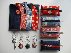 Jasuin - Handbag Accessories