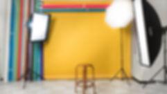 vuokrastudio tampere väritaustat.jpg
