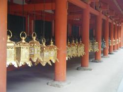 Jasuin - Nara