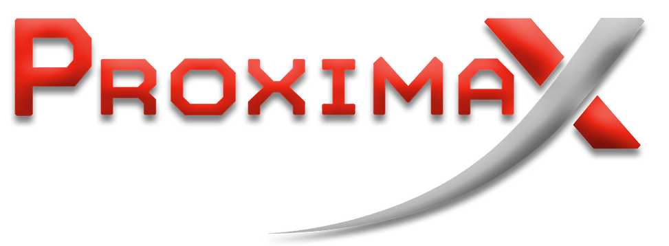 logo proximax colour png 3d shadow.png