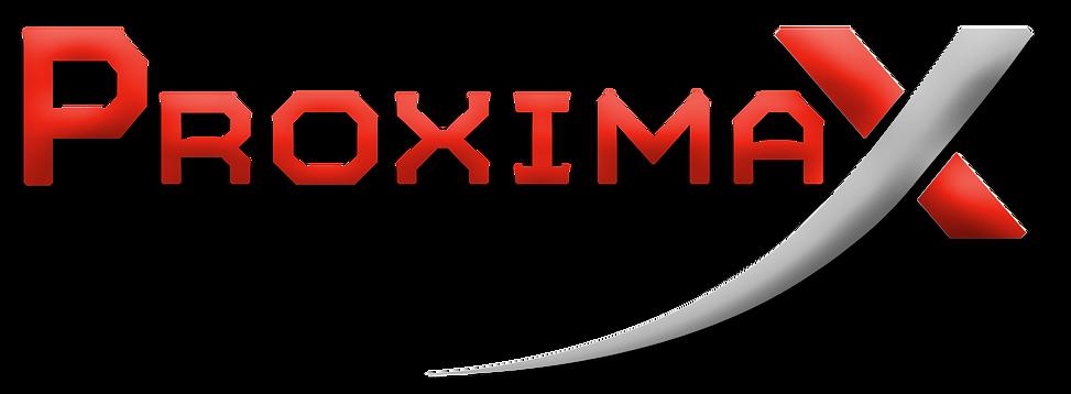 logo proximax colour png 3d shadow.png