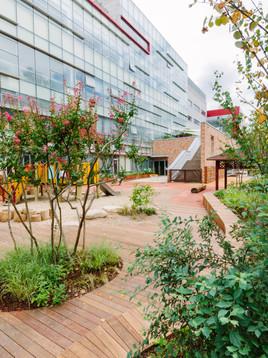 Dulwich College Seoul