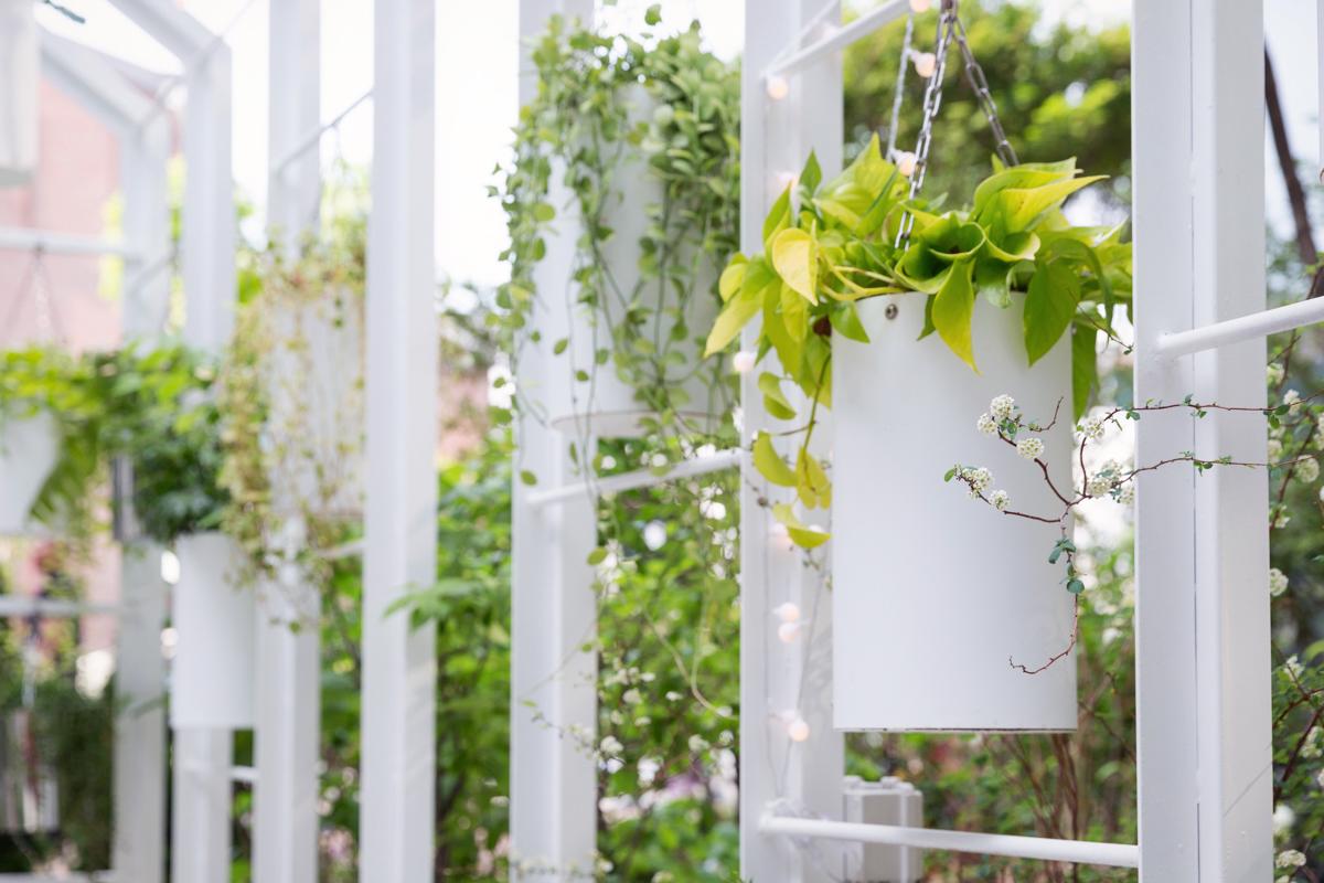 이편한세상 작은숲 정원 (9)