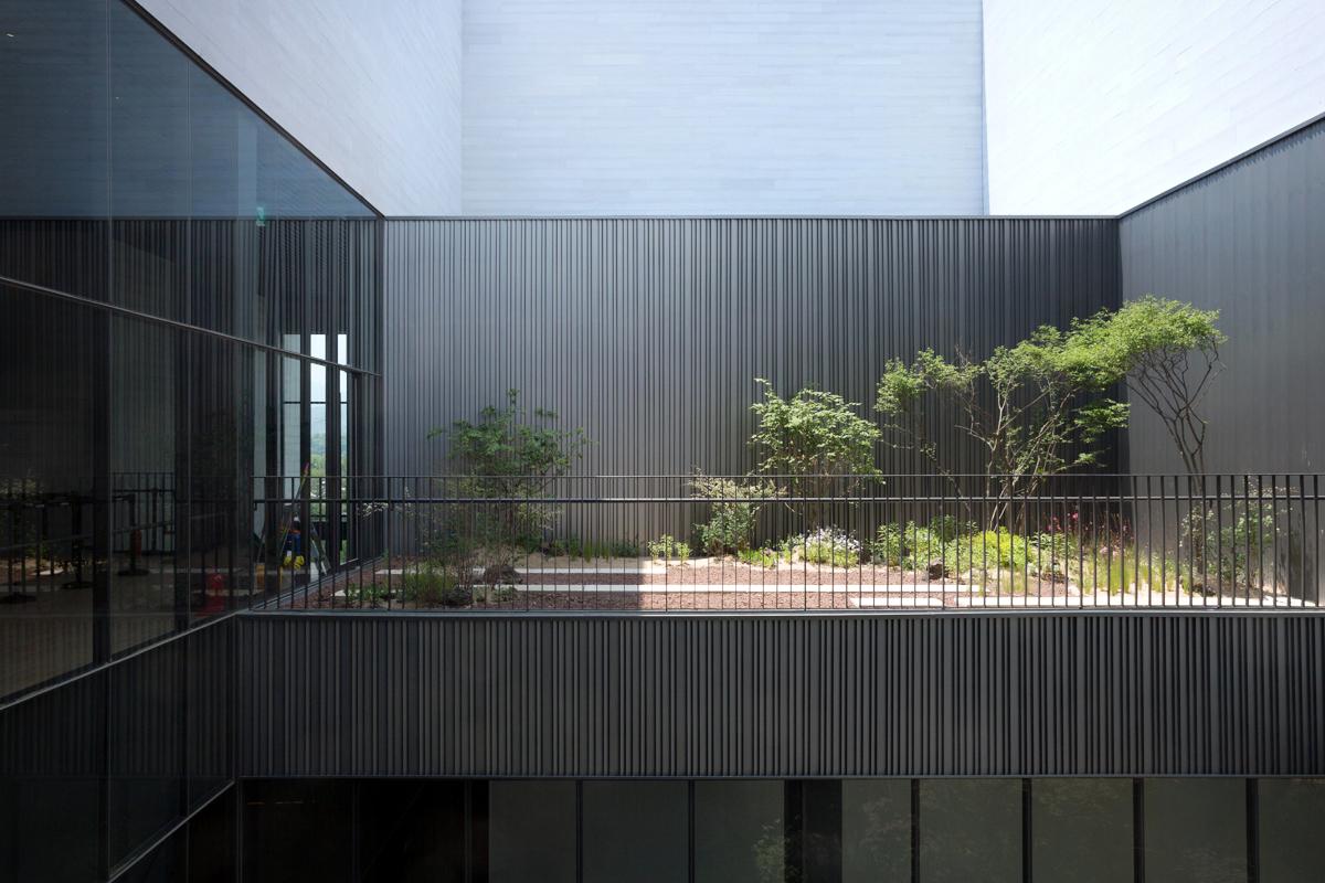 이편한세상 작은숲 정원 (12)