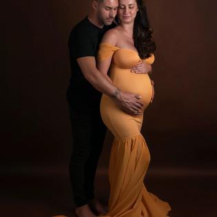 Maternidad_29.jpg