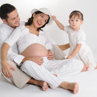 Maternidad_35.jpg