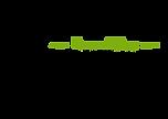 Лого-Чердак.png