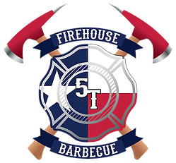 5T firehouse barbecue_color logo_small t