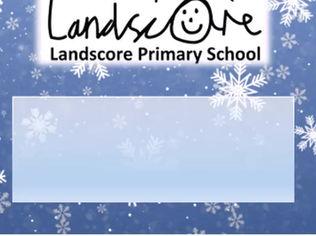 Landscore Singers Christmas Video