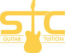 STC Guitar Tuition.jpg