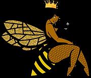 hunzy logo