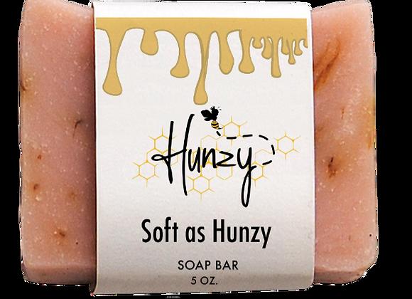 Hunzy Bar Bundle