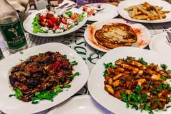 Ioannina recipes