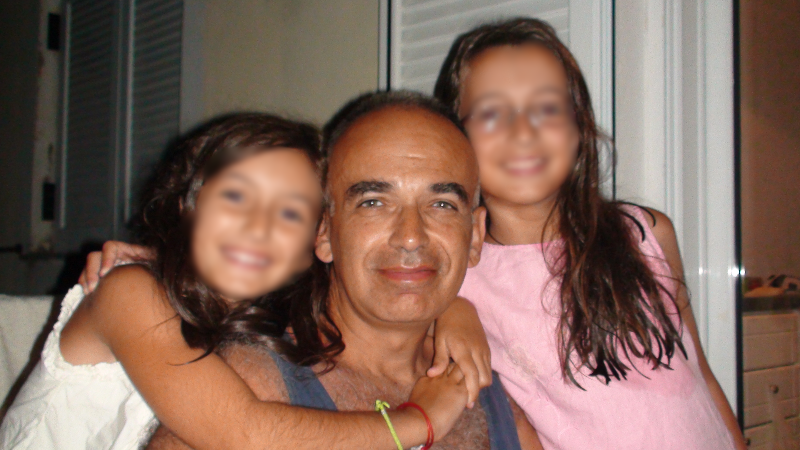 Kids and I
