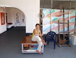 6 hrs, €100, Art, Painting, Walks