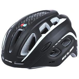 Adult Hole Air Vent Helmet with Visor