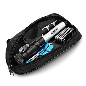 Cycling Portable Utility Kit