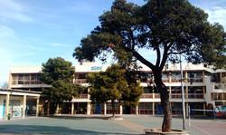 1st Elementary School