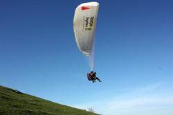 4 hrs,€70,Paragliding,Kayak,Trekking