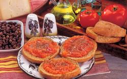 Cretan delis