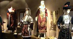 How dresses evolved over time