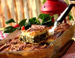 6 hrs, €60, Greek Cooking Workshops