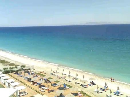Amazing Greek Vacations: photos