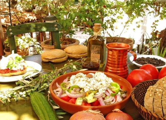 €65, 6 hrs, Cuisine, Culture, Tour
