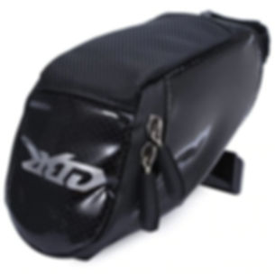 Outdoor Portable Antiskid Rear Taillights Bag
